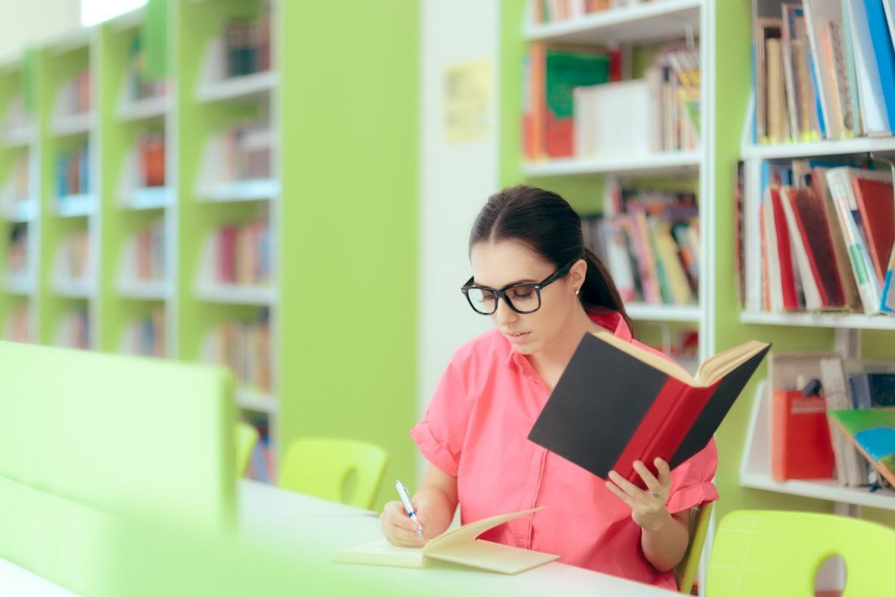 Working with a College Paper Writing Service For Quality Outcomes